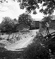 Stensjö Village, Småland, Sweden (12924435034).jpg