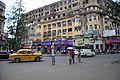 Stephen Court - 18 Park Street - Kolkata 2013-06-19 8944.JPG