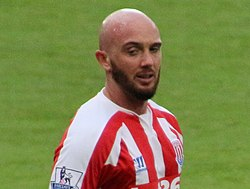 Stephen Ireland 2015 (cropped).jpg