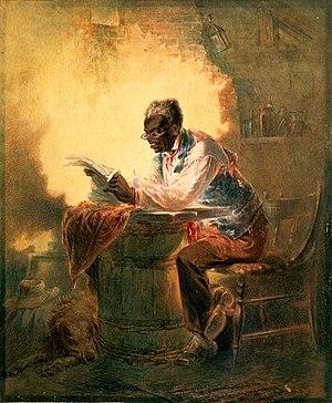 Henry Louis Stephens
