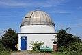 Sternwarte des Naturwissenschaftlichen Vereins Osnabrück.jpg