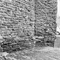 Steunbeer consistorie oostzijde - Vollenhove - 20245002 - RCE.jpg
