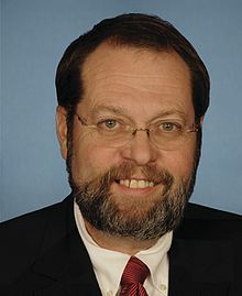 Steve LaTourette, Official Portrait, c112th Congress.jpg