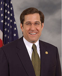 Steve Rothman, official photo portrait color.jpg