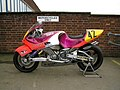Steven Linsdell Flitwick Motorcycles Yamaha GTS Isle of Man TT Racing Motorcycle Olie Oliver Linsdell.jpg
