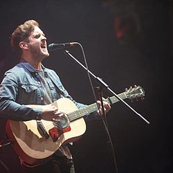 Stevie McCrorie T in the Park2015.jpg