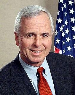 Stewart Greenleaf Pennsylvania State Senator