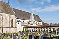Stift Griffen Friedhof und Pfarrkirche Mariae Himmelfahrt 22102015 8413.jpg