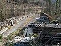 Stillgelegte Eisenbahn-Brücke über die Birs, Liesberg BL 20190402-jag9889.jpg