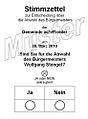 Stimmzettel Abwahl Bürgermeister Schiffweiler.jpg