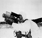 Stinger cold weather - winter warfare tests at Fort Greely, Alaska.jpg