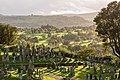 Stirling Castle - Alter Friedhof.jpg