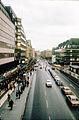 Stockholm 1974-12-5.jpg