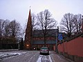 Stockholm 86 (31437813195).jpg