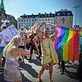 Stockholm Pride 2015 Parade by Jonatan Svensson Glad 57.JPG