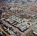 Stockholms innerstad - KMB - 16001000218692.jpg