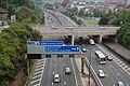 Stockport Motorways - geograph.org.uk - 1371398.jpg