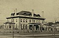 Stoiber Mansion - Humboldt Street Historic District, Denver - 1908.jpg