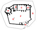 Stokesay Castle Plan.jpg