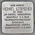 Stolperstein für Michael Lerpscher (Graz).jpg