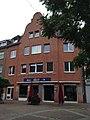 Stolpersteinlage Kleve Große Straße 14.jpg