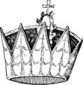 Ströhl-Regentenkronen-Fig. 18.png