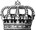 Ströhl-Regentenkronen-Fig. 41.png