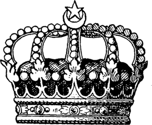 Alaouite dynasty - Monarch