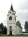 Strömbacka kapell.jpg
