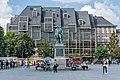 Straßburg - panoramio (34).jpg