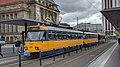 Straßenbahn Leipzig 1 2152 Hauptbahnhof 2002181102.jpg