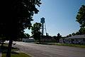 Strasburg, North Dakota.jpg