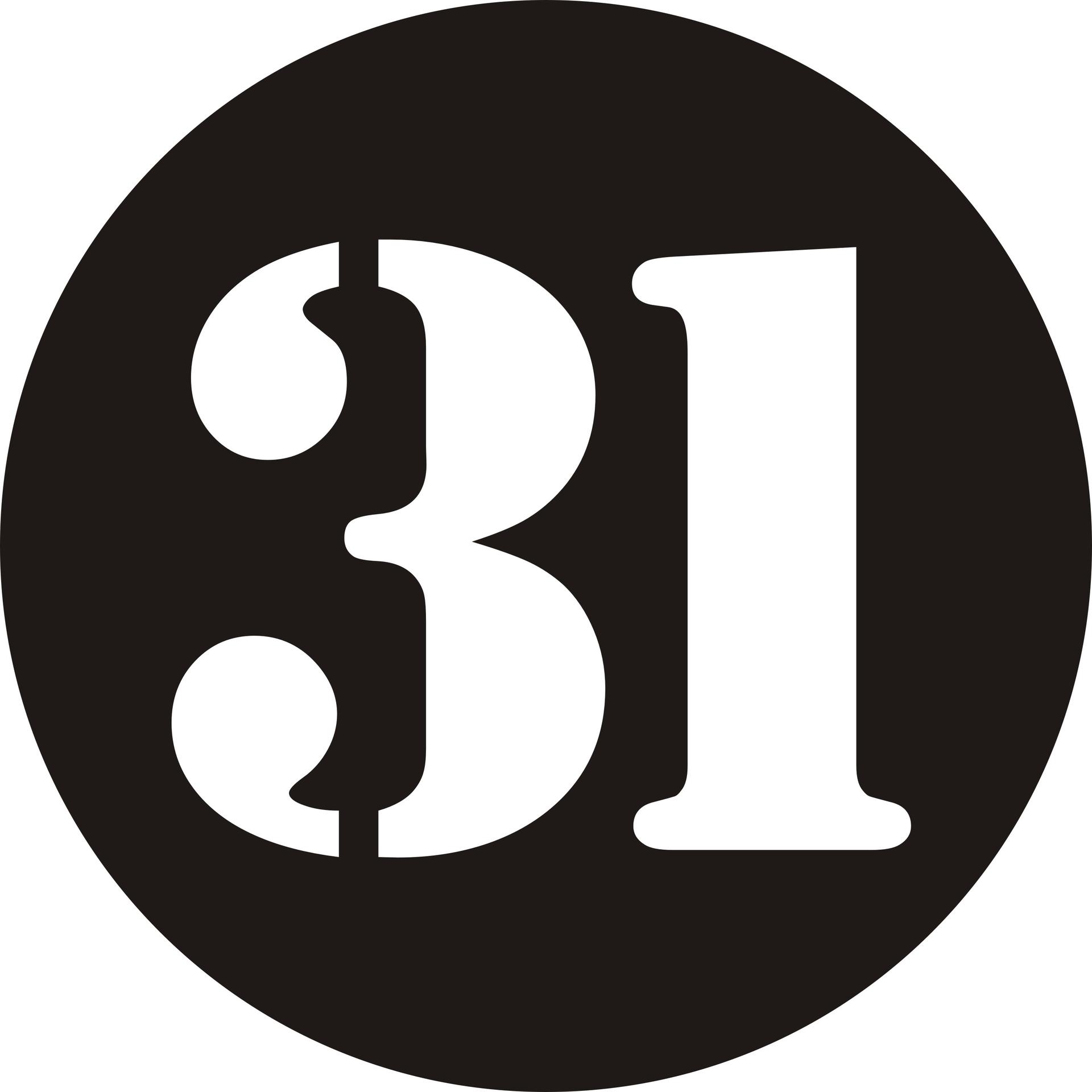 Strategy-31 - Wikipedi...