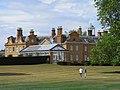 Stratfield Saye House - geograph.org.uk - 1422964.jpg
