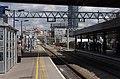 Stratford station MMB 16.jpg