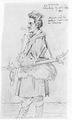 Straube, Heinrich.jpg