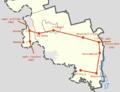 Streckenkarte Tiraspol.png