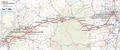 Streckenkarte der Pfälzischen Ludwigsbahn.png