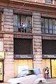 Streets in Rome 2013 040.jpg