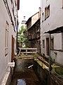 Streetview Colmar3.jpg