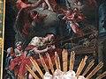 Strobl Kirche - Hochaltar 3 Altarbild.jpg