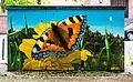 Stromhäuschen Graffiti (Bonn) jm01681.jpg
