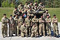 Strong Europe Tank Challenge 2016 (26813235502).jpg