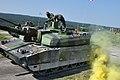 Strong Europe Tank Challenge 2018 (40967066760).jpg