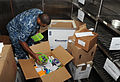 Strong supply lines help Naval Hospital Pensacola succeed 140903-N-KA456-014.jpg