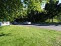 Struppener Straße, Pirna DSC06641.jpg