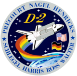 Sts-55-patch.png