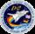 Logo von STS-55