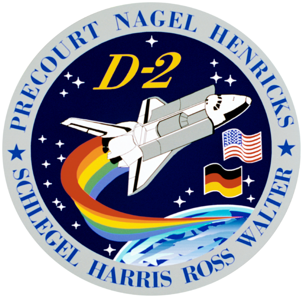 File:Sts-55-patch.png