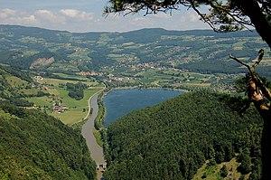 Stubenberg Stubenbergsee.jpg